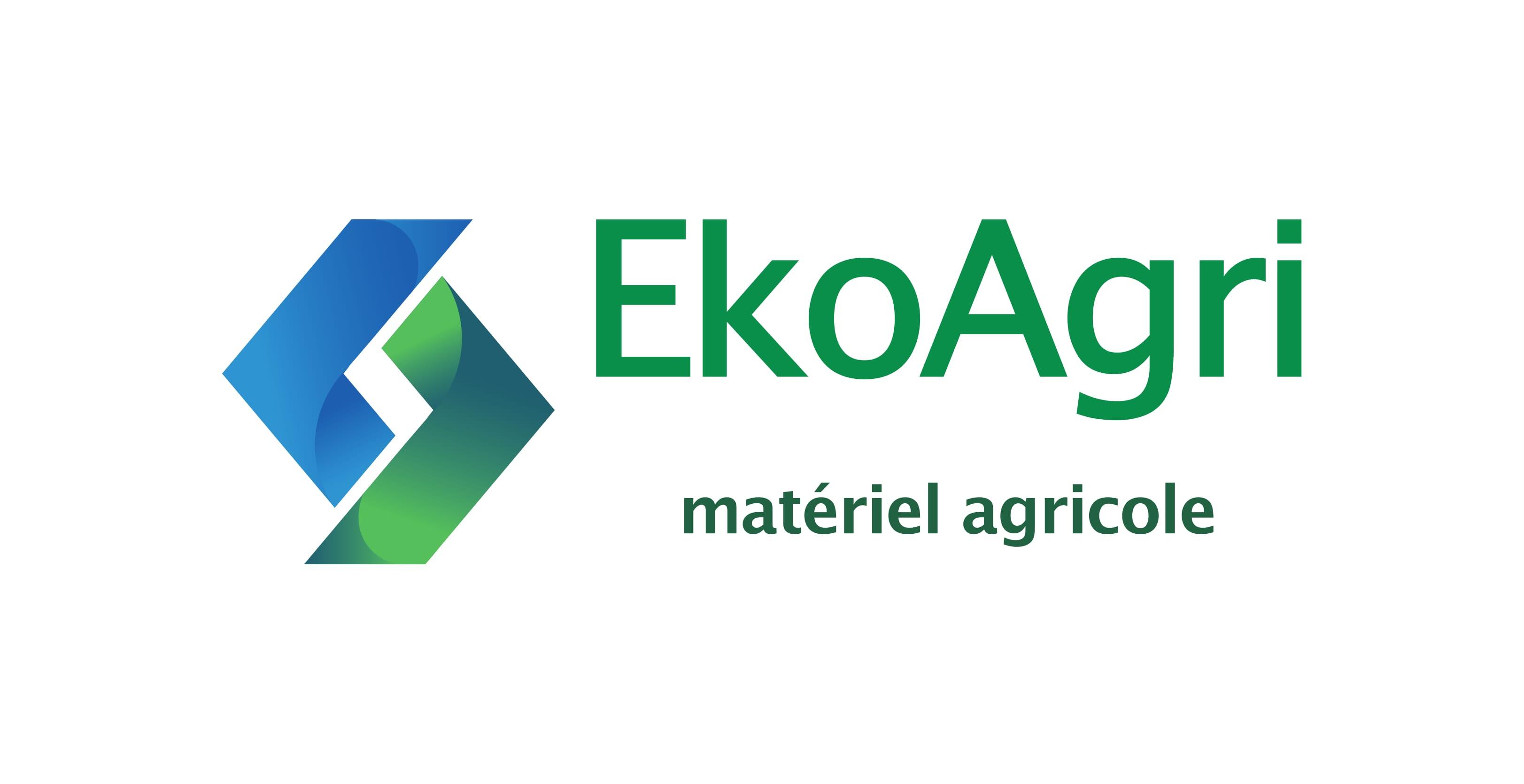 EkoAgri   materiels agricoles